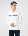 Champion Sweatveste