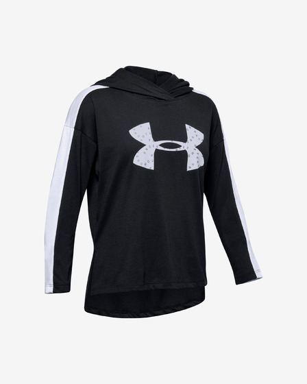 Under Armour Favorite Kids T-shirt
