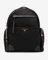 Michael Kors Prescott Large Backpack