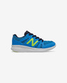 New Balance 570 Kids Sneakers