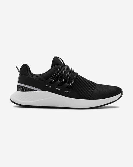 Under Armour Charged Breathe Lace Sneakers