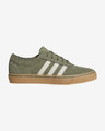 adidas Originals Adiease Sneakers