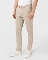 Jack & Jones Marco Broek