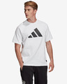 adidas Performance Athletics Pack Heavy T-shirt