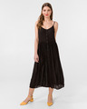 Vero Moda Morning Dress