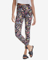 Desigual Arty Leggings