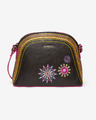 Desigual Ada Deia Cross body bag