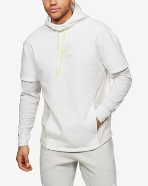 Under Armour Moments Sweatshirt