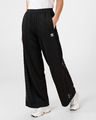 adidas Originals Trainingsbroek