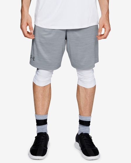 Under Armour MK-1 Twist Short pants