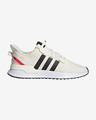 adidas Originals U_Path Sneakers