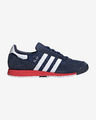 adidas Originals SL 80 Sneakers