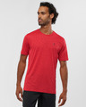 Salomon Agile Training T-shirt