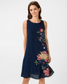Desigual Anjou Dress