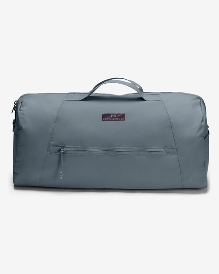 Under Armour Midi 2.0 Travel bag