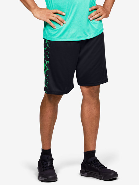 Under Armour Tech™ Bar Short pants