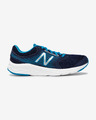New Balance 411 Sneakers