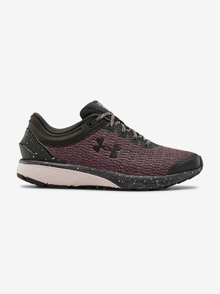 Under Armour Charged Escape 3 Sneakers