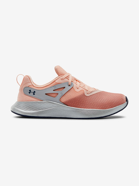 Under Armour Charged Breathe TR 2 Sneakers