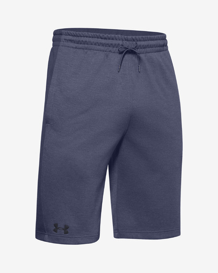 Under Armour Double Short pants