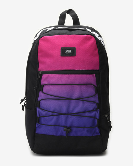 Vans Snag Plus Backpack