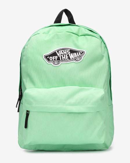 Vans Realm Backpack