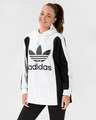 adidas Originals Bellista Sweatshirt