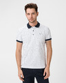 GAS Ralph/S Star Polo shirt