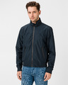 GAS Perceval Jacket