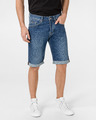 GAS Norton Carrot Sh Shorts
