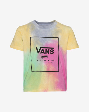 Vans Aura Kids T-shirt