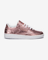 Reebok Classic Club C 85 S Shine Sneakers