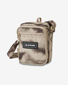 Dakine Cross body tas