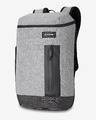Dakine Concourse Backpack