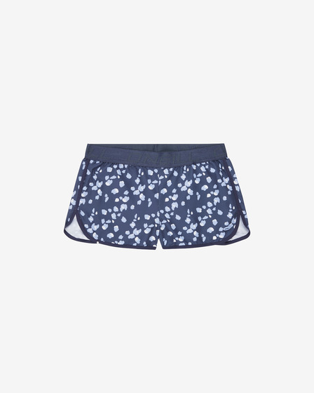 O'Neill Yardage Kids bathing shorts
