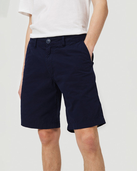O'Neill Friday Night Short pants