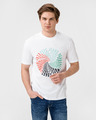 Pepe Jeans Marvin T-shirt