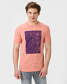 Pepe Jeans Shad T-shirt