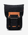 Levi's Commuter Flap Over Backpack