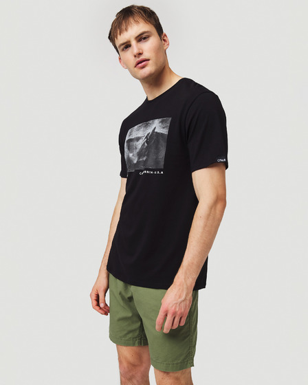 O'Neill Photoprint T-shirt