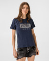 Pepe Jeans Charis T-shirt