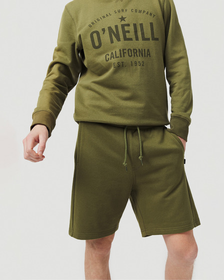 O'Neill Casitas Short pants
