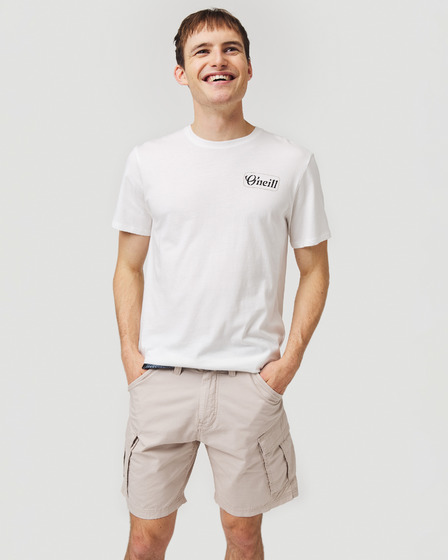 O'Neill Cooler T-shirt