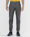 Salomon Wayfarer Alpine Trousers