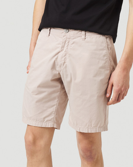 O'Neill Summer Short pants