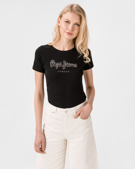 Pepe Jeans Beatrice T-shirt