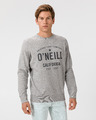 O'Neill Hensley Sweatshirt