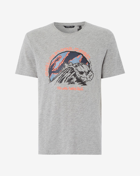 O'Neill Cold Water T-shirt