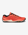 Merrell Trail Glove 5 Sneakers