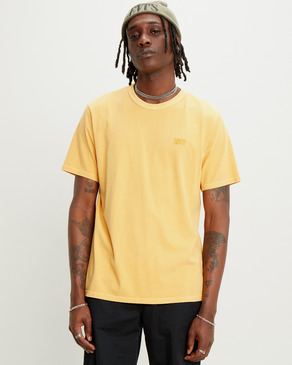 Levi's The Authentic T-shirt